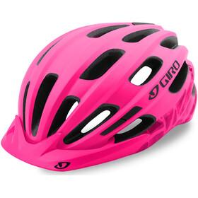Giro Vasona Helmet Women Matte Bright Pink